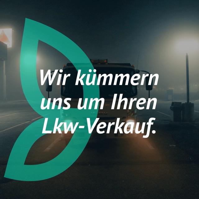 LkwFee FAQ Lkw-Verkauf
